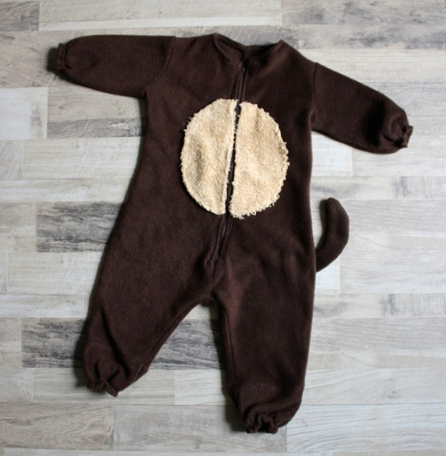 baby-monkey-costume-front