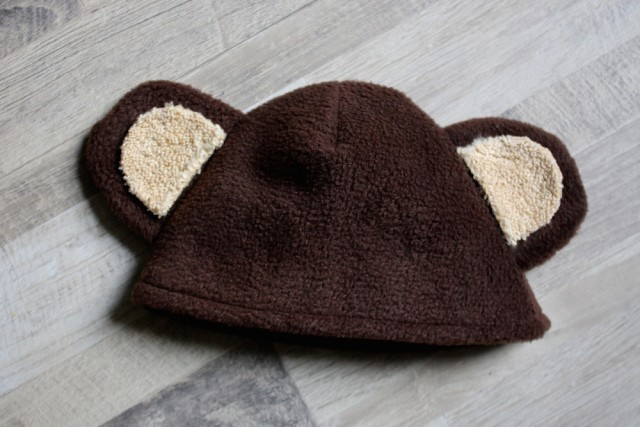 baby-monkey-costume-hat