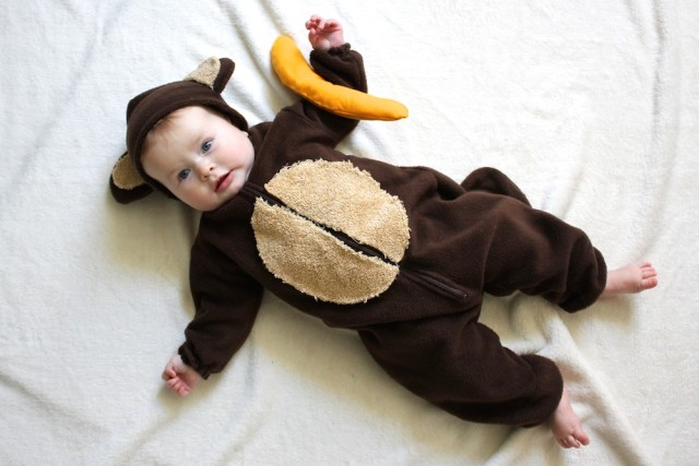 baby-monkey-costume-laying-down