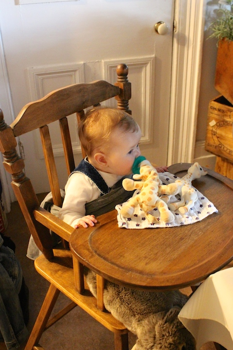 lucy-first-highchair