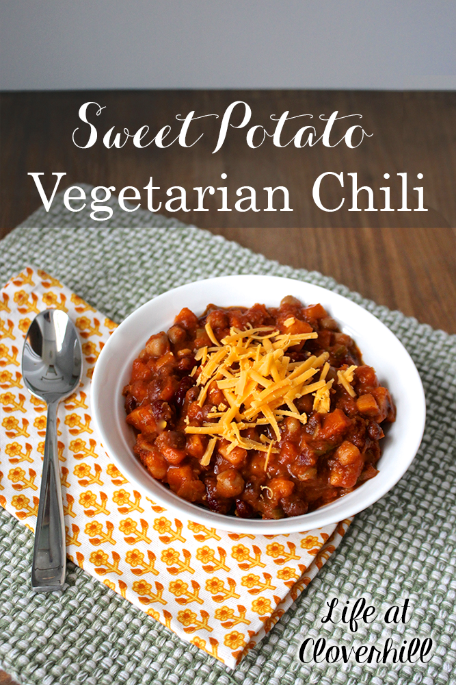 sweet-potato-vegetarian-chili-cheese