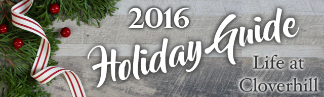 2016-holiday-guide-banner