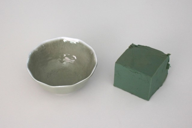 bowl-cut-oasis