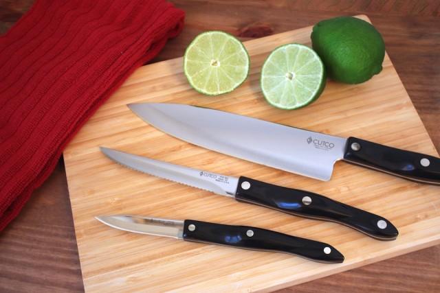 cutco-kitchen-knives-set