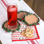 festive-holiday-coasters-christmas-vertical