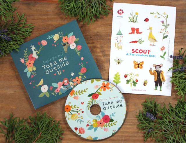jesse-farrell-take-me-outside-scout-gumboot-kids
