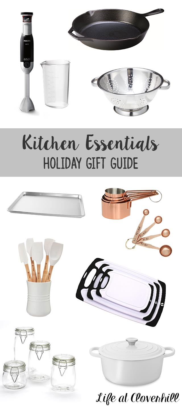 kitchen-essentials-holiday-gift-guide