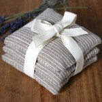 beige-handmade-lavender-sachet