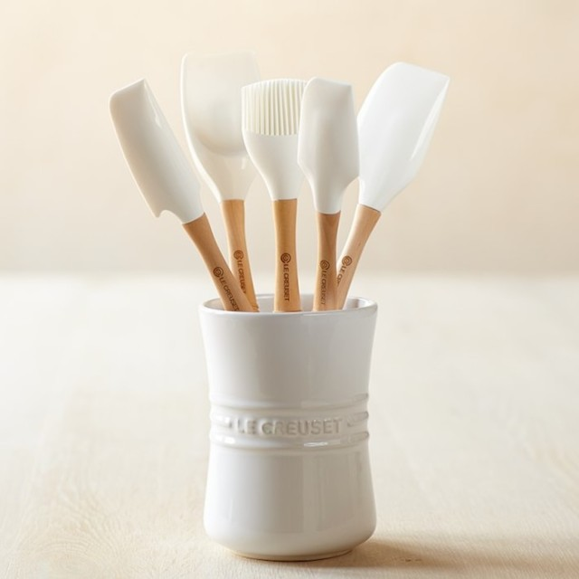 le-creuset-silicone-cooking-tool-set