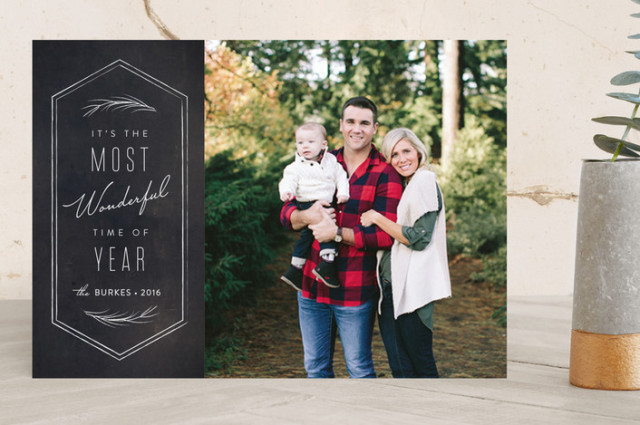 minted-christmas-card-wonderful-time-of-the-year
