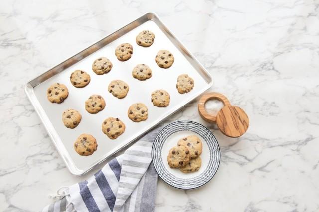nordic-ware-baking-full-sheet