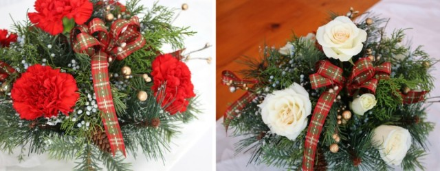 red-carnations-white-roses-holiday-arrangements
