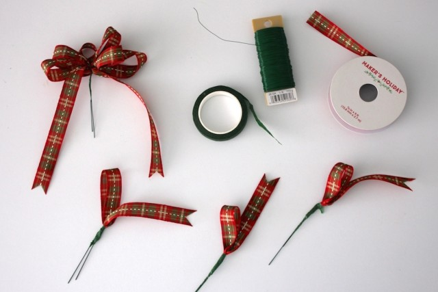ribbon-bow-loop-supplies