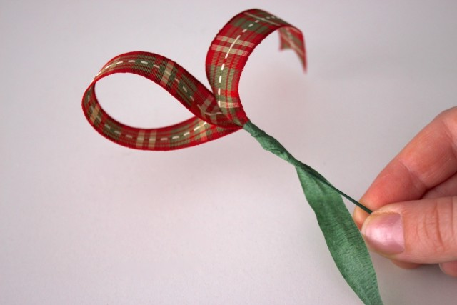 ribbon-loop-florist-tape-taunt