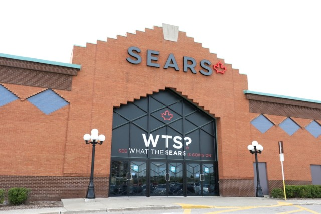 sears-canada-store