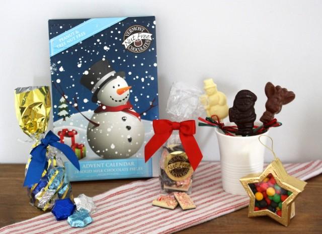 vermont-nut-free-chocolate-christmas