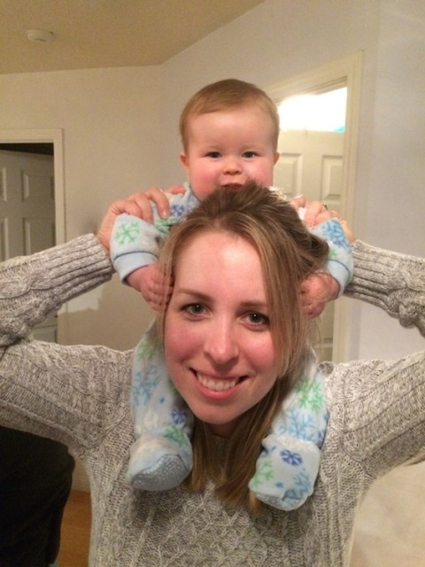 baby-mama-shoulders