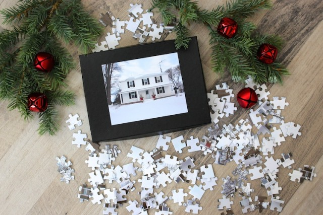cloverhill-farmhouse-staples-puzzle