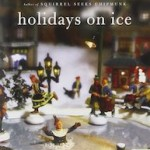 david-sedaris-holidays-on-ice