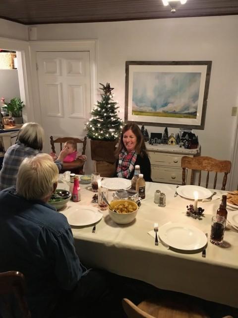 grandparents-farmhouse-dinner