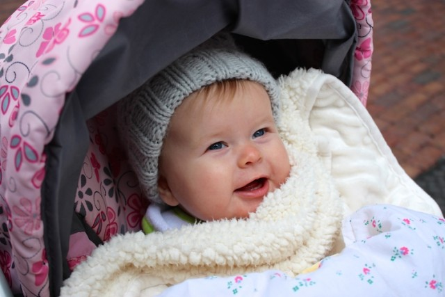 lucy-smiles-winter-baby