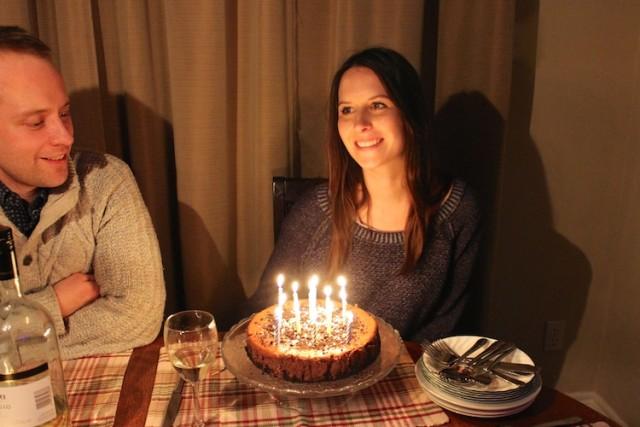 sister-birthday-cake