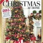 southern-living-christmas-at-home