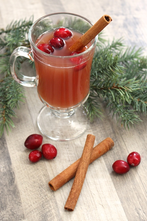 spiced-cranberry-apple-cider-slow-cooker