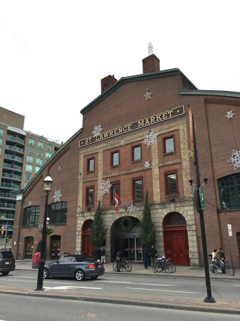 st-lawrence-market-christmas-2016