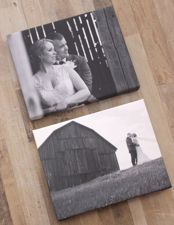 staples-canvas-wedding