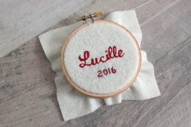 stitch-on-date