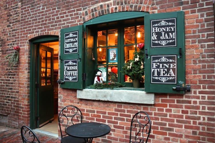 tea-shop-distillery-district