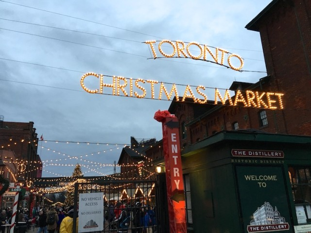 toronto-christmas-market-entrance