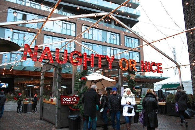 toronto-christmas-market-naughty-or-nice