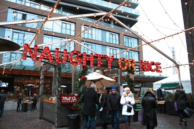toronto-christmas-market-naughty-or-nice