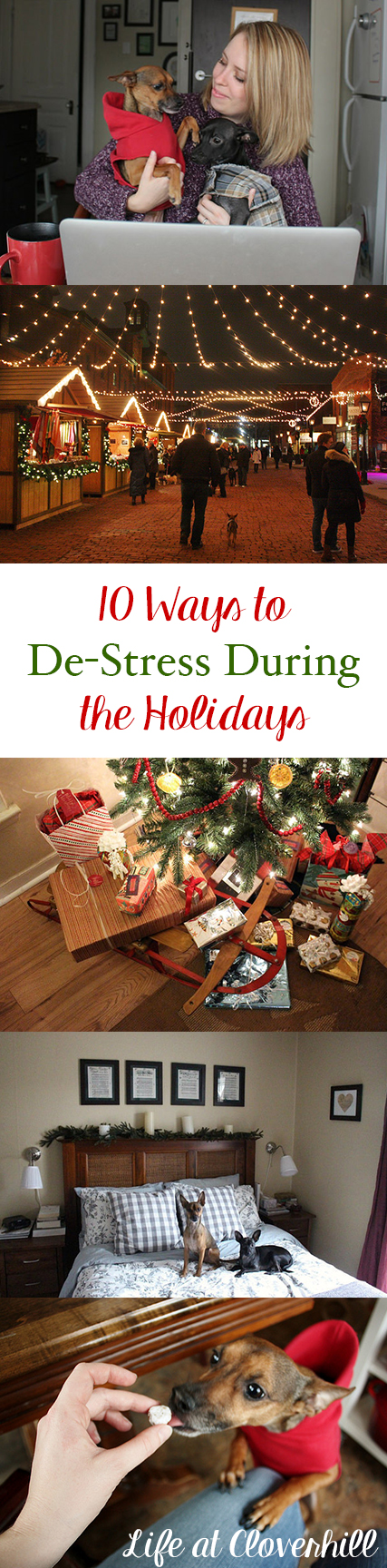 10-ways-destress-during-holidays