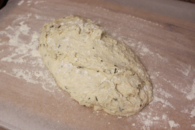 fold-no-knead-bread-dough