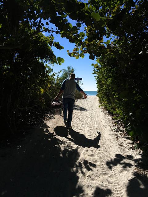 lido-key-beach-walkway