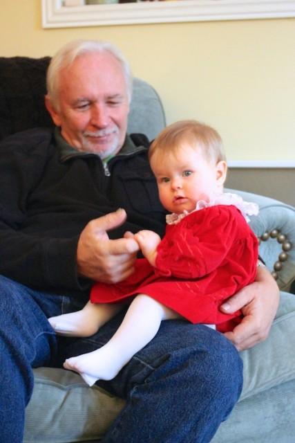 lucy-christmas-dress-grandpa