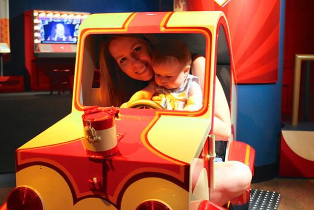 ringling-clown-car