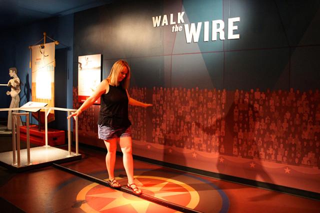 ringling-walk-the-line