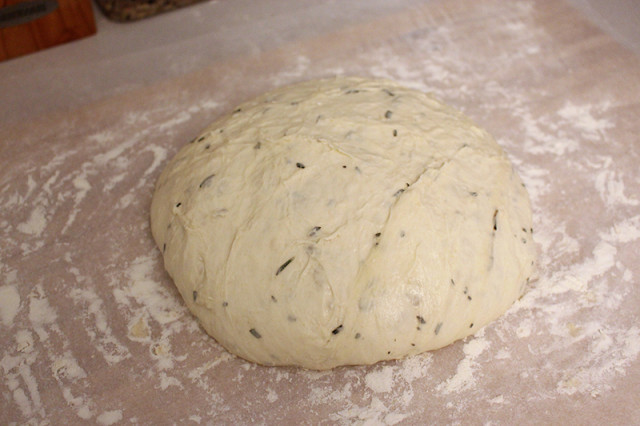 rounded-no-knead-bread-dough