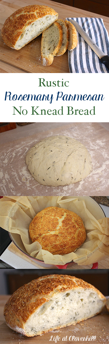 rustic-rosemary-parmesan-no-knead-bread-how-to