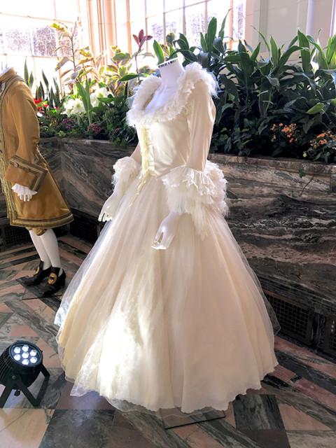 casa-loma-beauty-and-the-beast-white-dress-costume