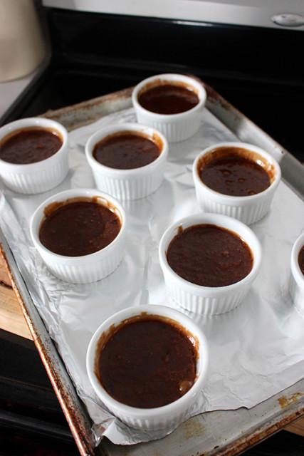 chocolate-batter-souffles