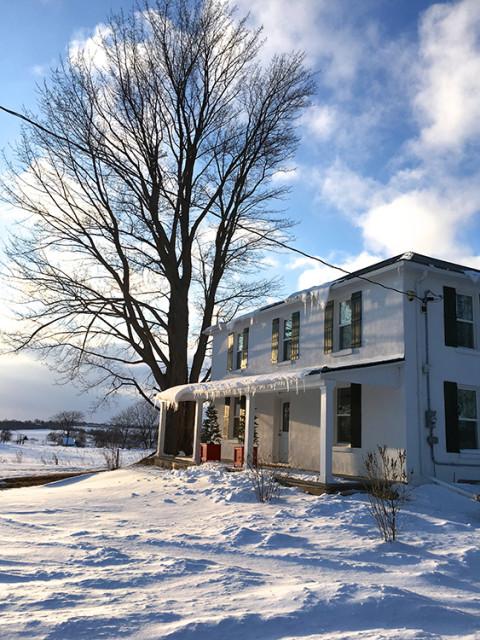 cloverhill-farmhouse-winter-icicles