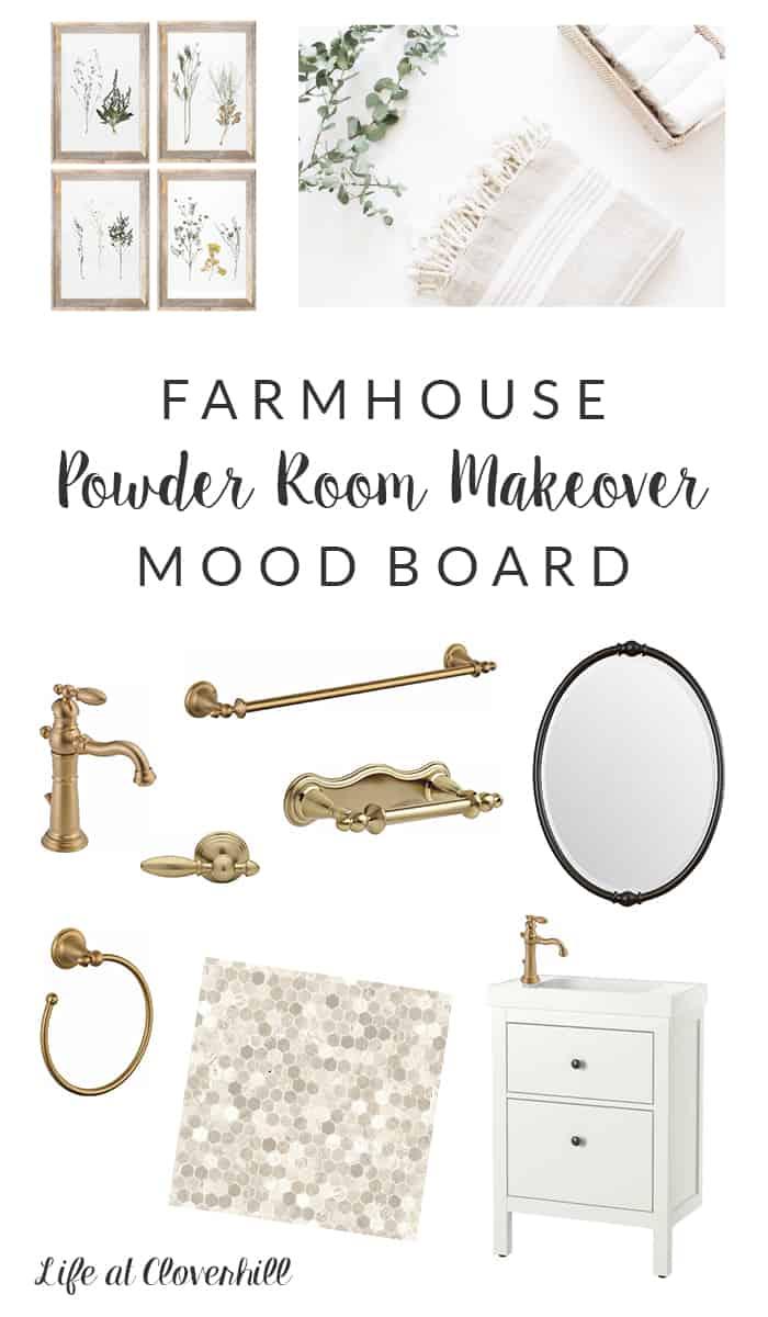 farmhouse-powder-room-inspiration