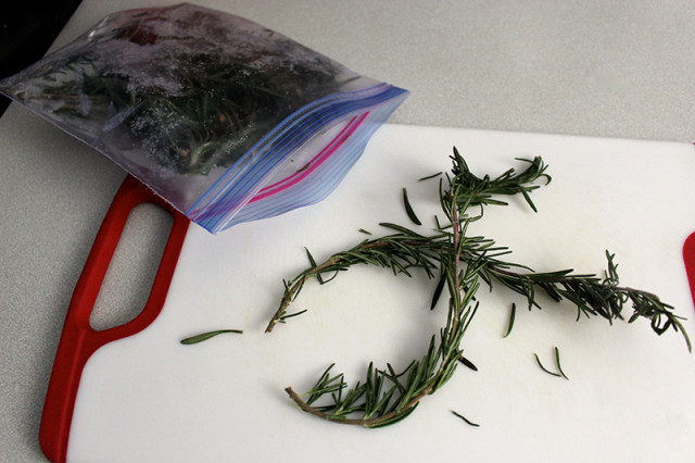 frozen-fresh-rosemary