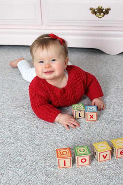 love-baby-blocks
