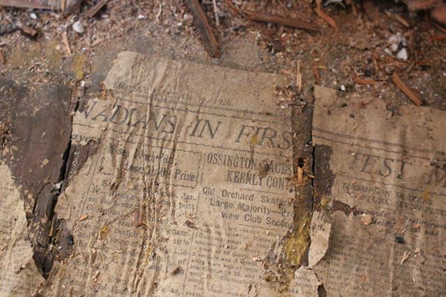 powder-room-1926-newspaper-discovered